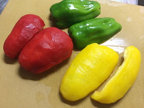 140703野菜マリネ22