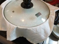 140924松茸の茶碗蒸し06