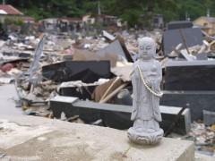150311石巻墓地