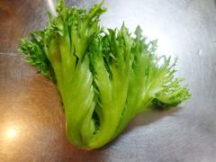 160129豆腐オリーブオイル漬07