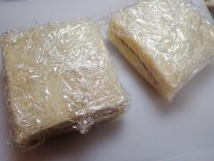 160318アジフキ味噌サンド22