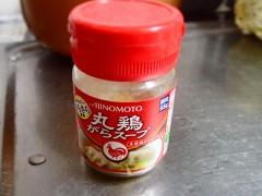 160508姫皮スープ07